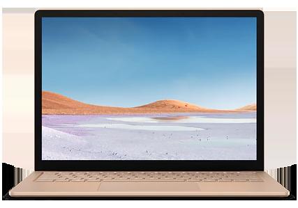 Surface買取